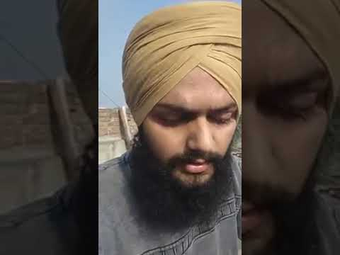 Xxx Mp4 Just Listen Reply To Sidhu Moose Wala Arshdeep Singh Tilla 3gp Sex