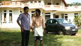 Saravanan Meenatchi 06/04/15 - Watch Full Episode on hotstar.com
