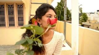 Hanshi...|| A telugu romantic comedy short film