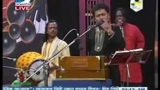 Bangla islamic song by Nokul kumar Biswas mp4 1 x264