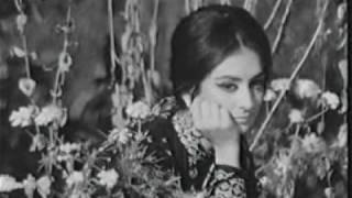 Chhoti Si Panchhi_Sagina Mahato