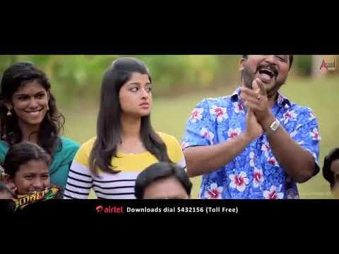 Xxx Mp4 Rocket Hogabaarade Jeeva HD Video Song Sathish Ninasam Aishani Shetty Kannada Song1 3gp Sex