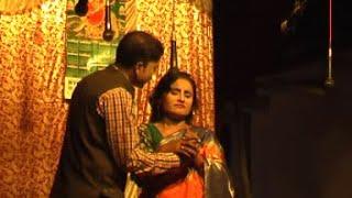 Bangla Jatrapala ''Sindoor Diye Kinlam'' by Maa Chandi Opera [TRAILER]