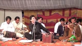 Sanwala New Saraiki Song Download Singer yasir Khan Musa Khelvi Video 2017