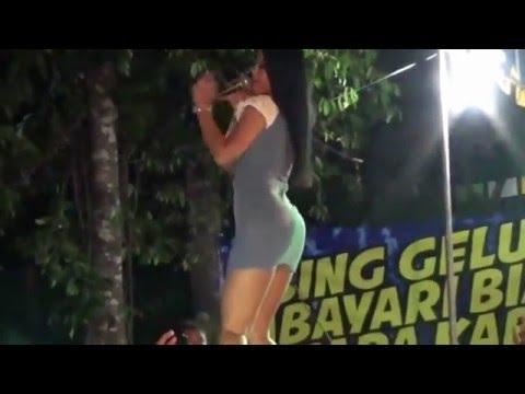 Xxx Mp4 Dangdut Hot Sex Anis Agustin Marai Cemburu 3gp Sex