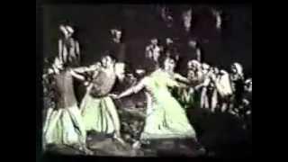 RAZZAK on BANGLA MOVIE SONG from SETU  Koto Rongo Janore Bandhu
