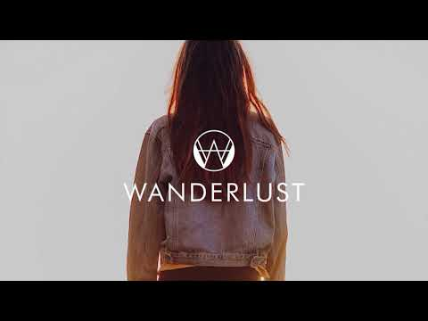 Louis The Child - Better Not (feat. Wafia) (Lyrics in CC)