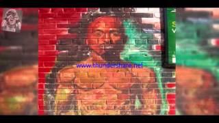FULL VIDEO  - 2 Pac   KILLED By The ILLUMINATI!