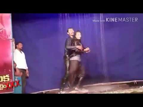 Xxx Mp4 Bhojpuri Hot Dance XXX Vines 3gp Sex