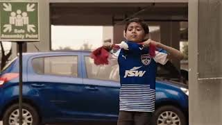 Bengaluru FC Theme Song ISL 2017-2018 BFC's Final's Theme Song