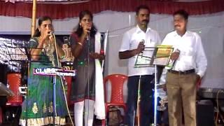 சித்தாட கட்டிக்கிட்டு (Sithada Kattikittu)