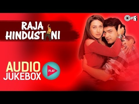 Xxx Mp4 Raja Hindustani I Jukebox I Full Album Songs I Aamir Khan Karisma Kapoor 3gp Sex