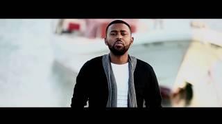 Hayleyesus Feyssa - ኃይለየሱስ ፈይሳ - Maal Tatte ማልታቴ - New Ethiopian Music 2018(Official Video)