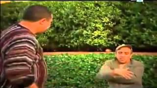 Hassan El fad Tcharmil En Casablanca  حسن الفد و ظاهرة التشرميل  الدار البيضاء