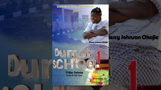 Dumebi In School 1