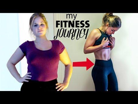 Xxx Mp4 AMAZING WOMAN Body TRANSFORMATION Freeletics BBG To Gym MUSCULATION 3gp Sex
