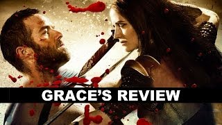 Download 300 Rise of an Empire Movie Review : Beyond The Trailer 3Gp Mp4