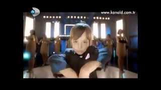 اغنية ابطال المسلسلات التركيه - اكثر من رائع 2013