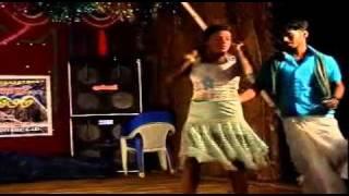 tamil stage record dance nila kayuthu.mp4