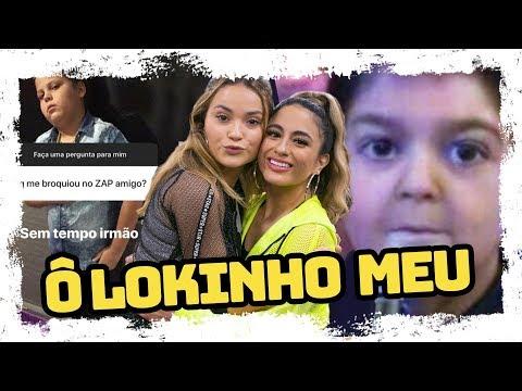 Xxx Mp4 ALLY BROOKE REPRODUZIU MEMES BRASILEIROS Raissa Chaddad 3gp Sex