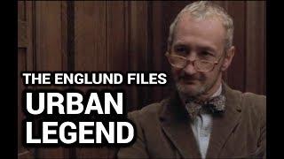 The Englund Files: Urban Legend (1998)
