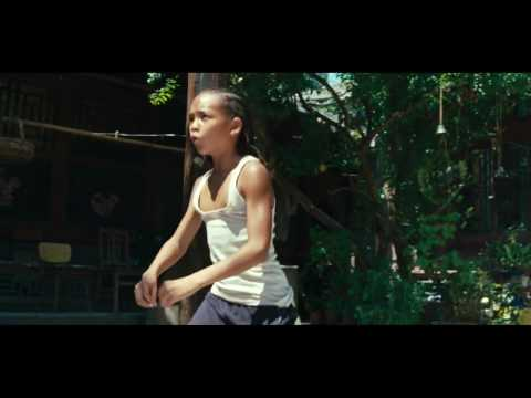 Xxx Mp4 Karate Kid TRAILER DEUTSCH HD 3gp Sex
