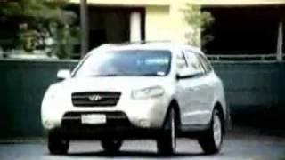 Baby Driving With Imran Khan Amplifier Baby Remixwww savevid com