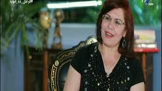 الراجل ده أبويا - حلقة عن الفنان محمد شوقى - الحلقة السابعة و العشرون 22 يونيو - الحلقة كاملة