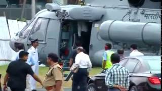 Narendra Modi Style and Security | Indian PM SPG Black Cats | Protocol for Indian apM