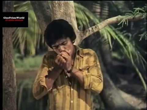 Xxx Mp4 Khilti Umar│Full Hindi Romantic Movie│Manoj Babu Pavithra 3gp Sex