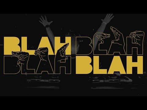 Xxx Mp4 Armin Van Buuren Blah Blah Blah Official Lyric Video 3gp Sex