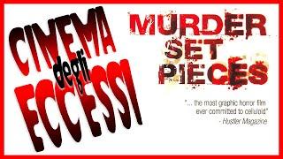 RECENSIONE: Murder-Set-Pieces (Cinema degli Eccessi #33)