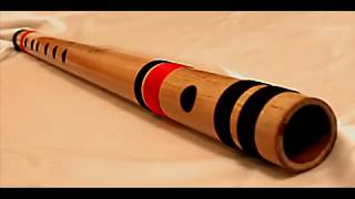 Kabhi Kabhie Mere Dil Mein Instrumental flute