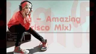Download Best Techno 2010 (Hands Up Mix 4)