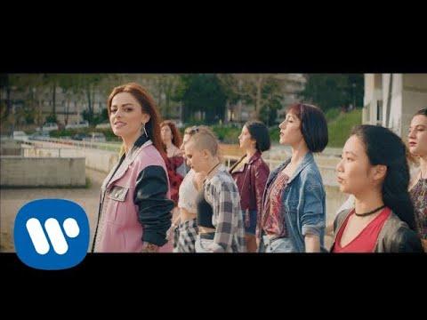 Xxx Mp4 Annalisa Bye Bye Official Video 3gp Sex