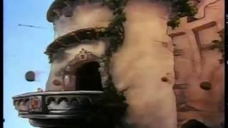Gulliver's Travels (1939) - Full Movie