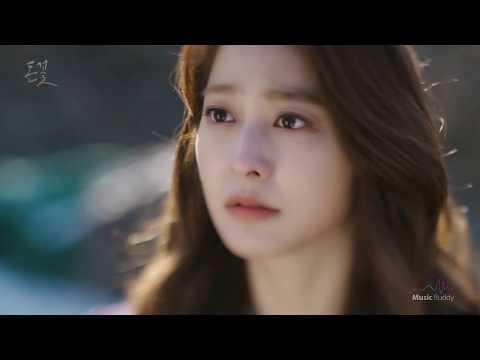Money Flower,Flame [中韓sub] (Official OST.2 MV) - HANI & SOLJI (EXID)