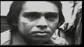 উত্তরাধিকার - সুনীল গঙ্গোপাধ্যায় (আবৃতি : হুমায়ুন ফরীদি)