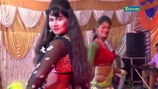 HD होली में दीदी के देवरा  ॥ चन्दन यादव - bhojpuri  holi video songs -VIDEO HOLI JUKEBOX