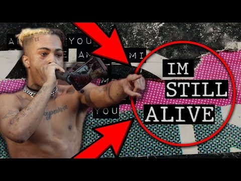 Xxx Mp4 The Real Meaning Of Quot Arms Around You Quot XXXTENTACION Amp Lil Pump Ft Maluma Amp Swae Lee Lyrics Video 3gp Sex