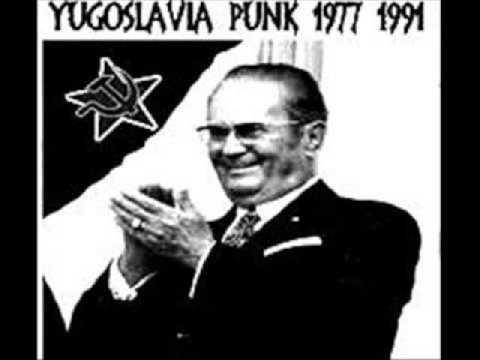 Leptir -  Šipak  ( Demo 1976 Bosnia Yugoslav  Punk )