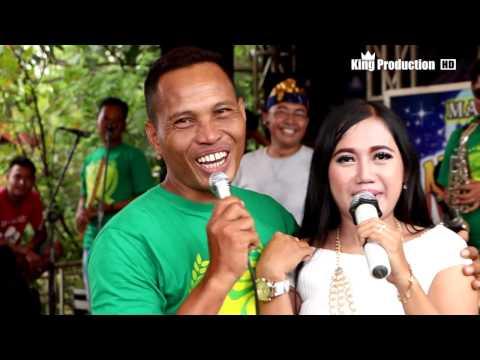 Xxx Mp4 Wadon Selingan Intan Erlita Naela Nada Live Gebang Udik Cirebon 3gp Sex