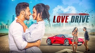 Love+Drive+%28Full+Song%29+%7C+Jimmy+Kaler+%7C+Latest+Punjabi+Song+2016+%7C+Speed+Records