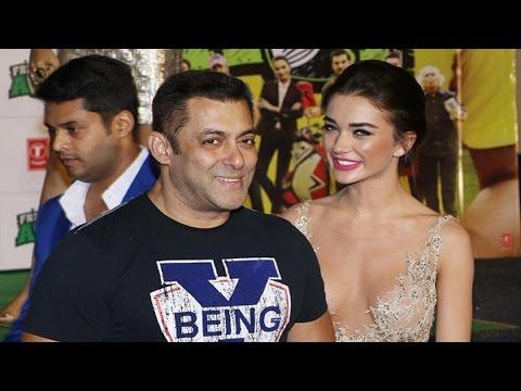 Xxx Mp4 Deepika Padukone Alia Bhatt Amy Jackson 5 Actresses Are DYING To Work With Salman Khan 3gp Sex