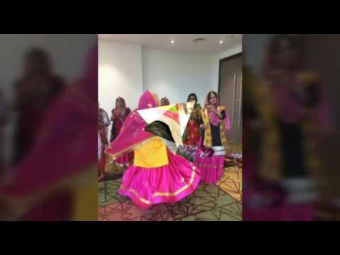 Punjabi girls in singapore