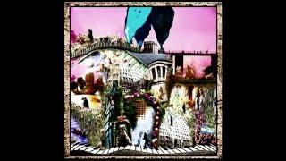 Magin Room - Reflejo (FULL ALBUM)