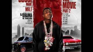 Gucci Mane-Pressure Feat Wooh Da Kid