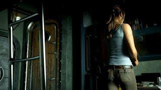 Tomb Raider (UnSun