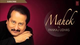 Maikhane Se Sharab Se Full Song | Pankaj Udhas