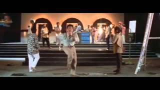 Kaliyaanam kacheri - Avvai Shanmugi HQ Video Song.flv